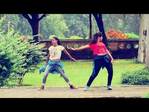 Video Tere Naal Nachna   Dance Cover   Shalini & Simran download in MP3, 3GP, MP4, WEBM, AVI, FLV January 2017