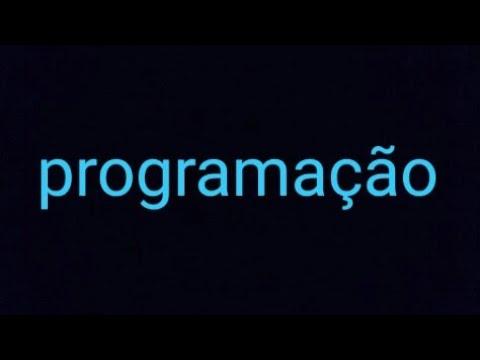 Kinoplex - Programação nova do canal!!!
