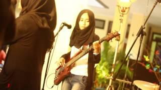 Garasi - Hilang (Cover) by Matcha