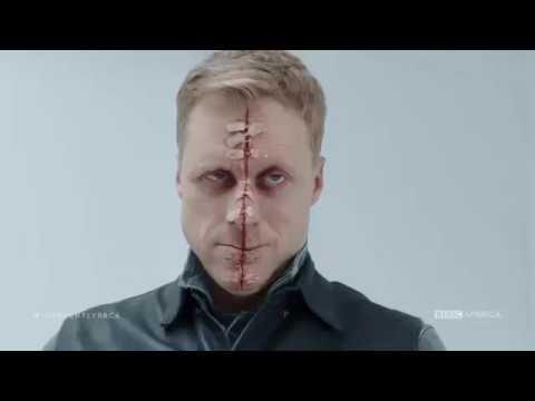 Dirk Gently's Holistic Detective Agency Season 2 Episode 10 (3/3)