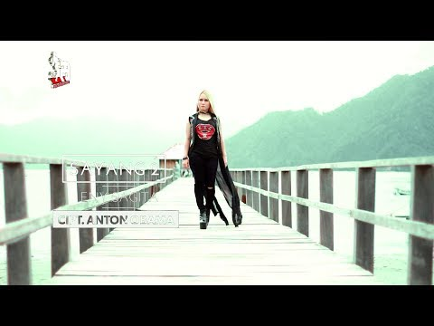 Eny Sagita - Sayang 2Album Menthul Musik Vol.3