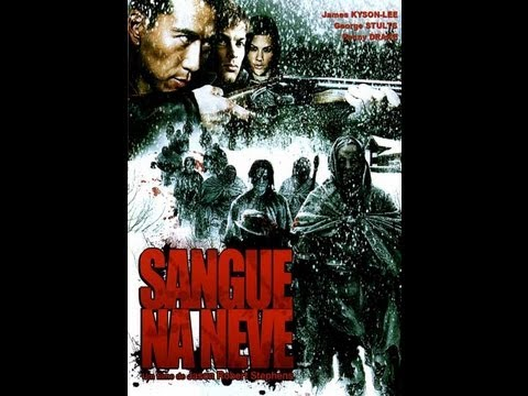 Assistir – Sangue na Neve – YouTube