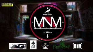 Video MONAMI - Zabúdate Rýchlo (prod.DHIRK)