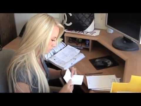 Sierra's video