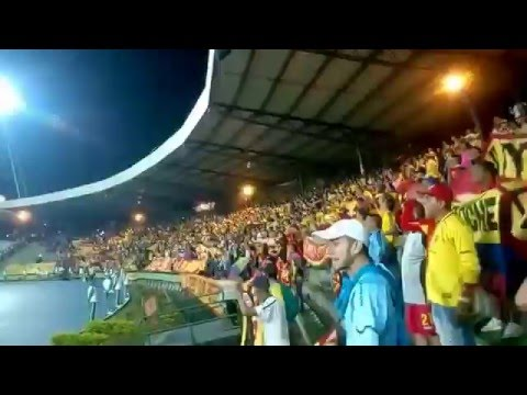 Quindio vs. DEPORTIVO PEREIRA - LOBO SUR PEREIRA - Lobo Sur - Pereira