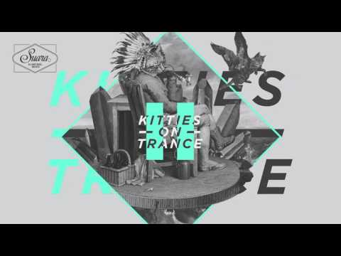 Township Rebellion - The Sioux (Original Mix) [Suara]