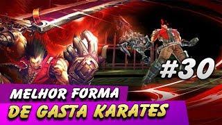 Video Best Way to Spend Karates - All About Kritika E + # 30 MP3, 3GP, MP4, WEBM, AVI, FLV Desember 2018