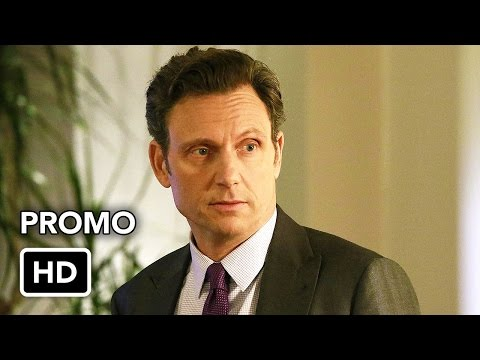 Scandal 6.10 Preview
