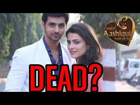 Meri Aashiqui Tum Se Hi 25th August Episode | Ranv