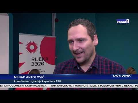 EPK 2020