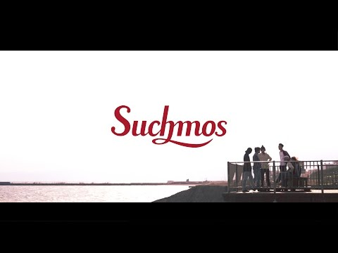 , title : 'Suchmos – MINT [Official Music Video]'