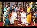 Mannar Vagaiyara Movie Trailer| Vimal|Anandhi| Prabhu|SaranyaPonvannan| Robo Shankar