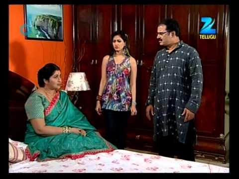 Muga Manasulu - Episode 54  - August 29, 2014 - Episode Recap