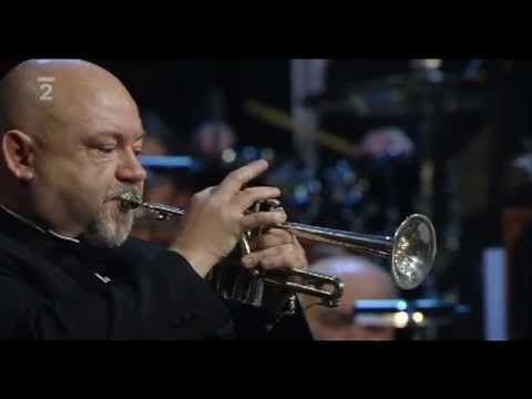 Lalo Schifrin-Jan Hasenohrl -