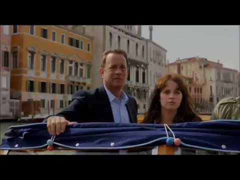 Inferno Inferno (TV Spot 'Beginning')