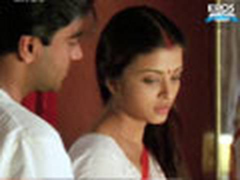 Video Aishwarya likes her husband - Hum Dil De Chuke Sanam download in MP3, 3GP, MP4, WEBM, AVI, FLV January 2017