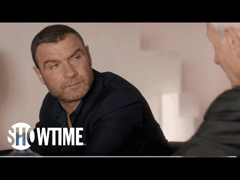 Ray Donovan 4.11 (Preview)