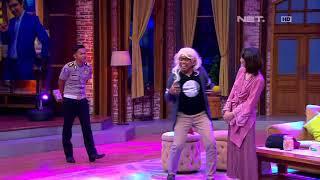 Video The Best of Ini Talkshow - Lagi Asyik Joget, Tukul Dipergoki Sang Anak MP3, 3GP, MP4, WEBM, AVI, FLV Januari 2018