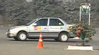 Dec 16, 2011 ... Maruti Suzuki Autocross - Silver Esteem. Maruti Suzuki Motorsport. Loading. ... nCar rally through the Chambal ravines! - Duration: 1:34.