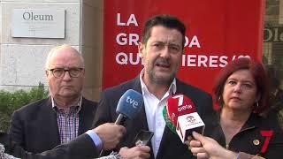 #28A: El PSOE incluye «la sostenibilidad del turismo» en su programa para las generales