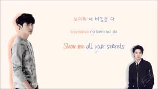 Video EXO-K - Playboy (Korean Version) (Color Coded Hangul/Rom/Eng Lyrics) MP3, 3GP, MP4, WEBM, AVI, FLV Juli 2018
