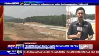 Trans Sumatera