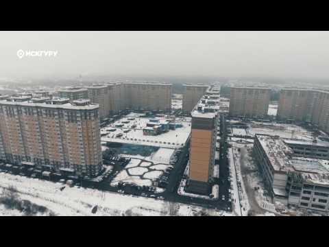 """Квартиры в ЖК """"Люберцы 2017"""" в Московской области, Люберецкий район"""