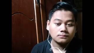 Download Lagu Gara Gara Cinta - Trio Ambisi (Cover Me) Mp3