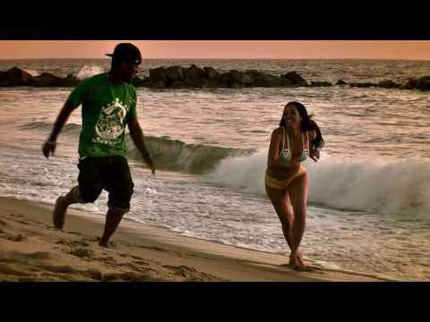 Iyaz – Replay (Prequel) [Music Video]