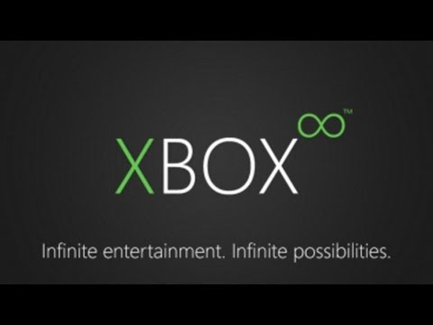 Xbox - XBox Infinity, XBox 720, XBox, whatever you want to call it, will most likely be losing the current Microsoft Points system in favor of real currency and Gif...