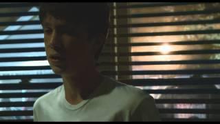 [HD]Being Flynn Trailer