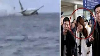 Missing Malaysia Plane: Search Resumes Off Vietnam