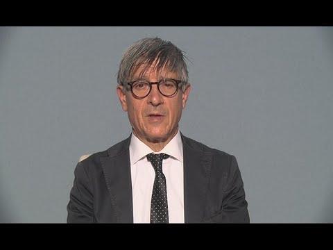 Intervista a Giuliano Montaldi Presidente Confcommercio Marsica