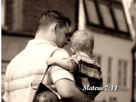 A Carta de Amor do Pai