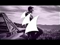 I Need You (feat. Olaf Blackwood) [Filatov & Karas Remix]