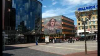 Duisburg Germany  City new picture : Duisburg. Deutschland. Germany. Дуйсбург.Германия.