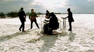 Video DayDreams - Sun Will Shine