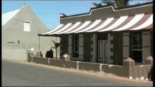 Calitzdorp South Africa  city photos : Calitzdorp - Western Cape - South Africa Travel Channel 24