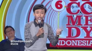 Video Fajar: Radit Awet Muda (SUCI 6 Show 9) MP3, 3GP, MP4, WEBM, AVI, FLV Oktober 2018
