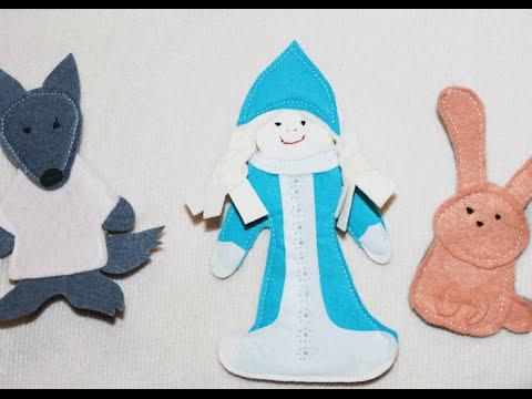 Липучки. Новогодние сказки. Новогодние сказки для детей. Новогодние истории.