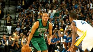 Roundtable: Memorable Moments of the 2015-16 NBA Season