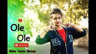 Video Ole Ole -Jawaani Jaaneman   Jab Bhi Koi Ladki Dekhu   Saif Ali Khan  Funny Love Story download in MP3, 3GP, MP4, WEBM, AVI, FLV January 2017