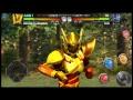 Download Lagu SATRIA HEROES BIMA-X GOLDEN FLAME MODE VS EVIL TORGA (LIVE) Mp3 Free