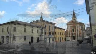 San Giovanni in Persiceto Italy  city images : Best places to visit - San Giovanni in Persiceto (Italy)