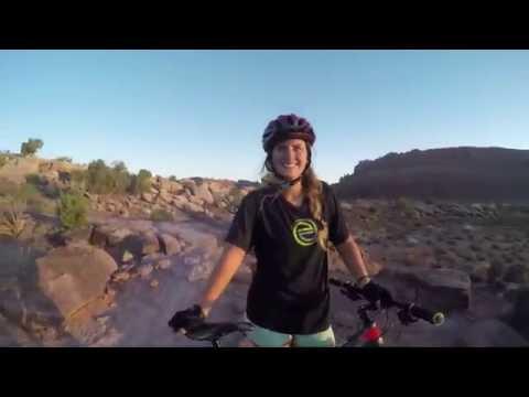 Pursuits Moab Multi-Sport Trip Thumbnail