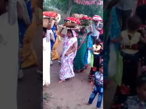 Video Chhath Puja Jharkhand Raj Dhanwar Anu Kumar download in MP3, 3GP, MP4, WEBM, AVI, FLV January 2017