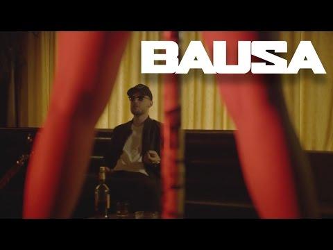 BAUSA - Stripperin (Official Music Video) [prod. von Sott & Veteran & Zeeko] (видео)