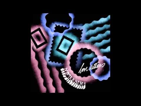Metronomy - Love Letters (Soulwax Remix)