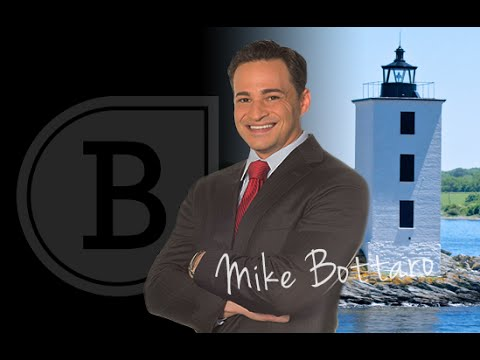 Need a Lawyer? – Bottaro Law Firm – RI Personal Injury Lawyer