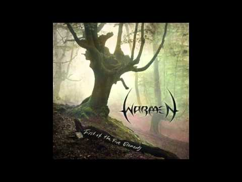 Tekst piosenki Warmen - Like a Virgin (Madonna cover) po polsku